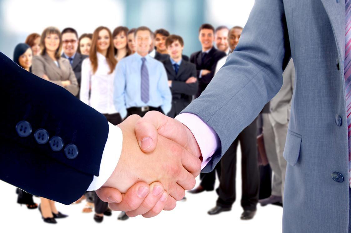 Партнерство И Сотрудничество С Агентствами Знакомств